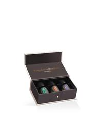 DoTerra Yoga Collection  ( Box 3 Essential Oils ).