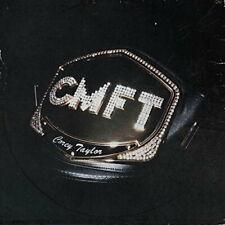Corey Taylor - CMFT [New CD]