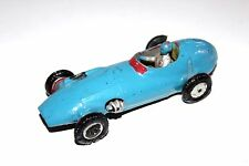 Corgi Toys B.R.M. Formula 1 Grand Prix Racing Car # 152  R/P !!