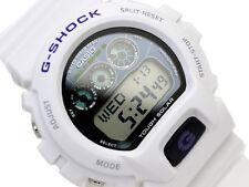 casio g-shock GW 6900 raro
