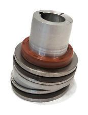 Power Pressure Washer Water Pump CAM SHAFT BEARING Himore 308418003 (Take Off)