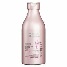 L'Oreal Vitamino Color A-OX shampoo 250ml