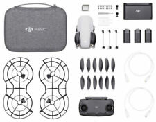 DJI Mavic Mini Fly More Combo Drone Camera