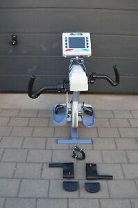 Medica THERA-Trainer Thera -Vital  Arm- Bein Bewegungstrainer **Neuwertig **