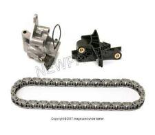 For E46 E36 E53 E85 323Ci 325is 528i Upper Timing Chain Kit FEBI BILSTEIN 30331