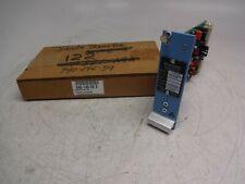 Rosemount 344tt Temperature Transmitter