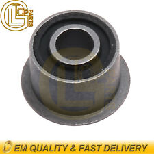 RUBBER BUSHING PRESS FIT, FOR BOBCAT 873 883 963 1600 2000 7753 S100 S130 S150