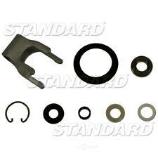 Fuel Injector Seal Kit Standard SK165