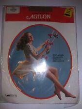 Kmart Vintage Agilon Stockings