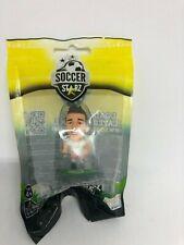 Arbeloa Real Madrid Soccerstarz Mini Football Figure