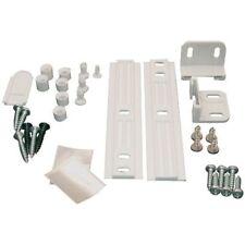Whirlpool 481231028208 Kühlschrank Gefrierschrank Dekor Tür Kit
