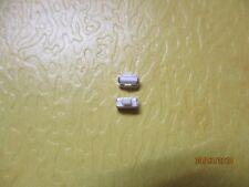 bouton power  pour Samsung Galaxy S3 i9300 / i9305 / i9500 / i9505