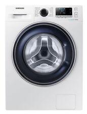 Samsung WW80J5555FAEU White Washing Machine