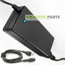 Panasonic Toughbook CF-C1 CF-F8 CF-F9 AC DC ADAPTER POWER CHARGER SUPPLY