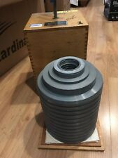 Pressurements Ltd Industrial Pressure Balance Weights 3842-85