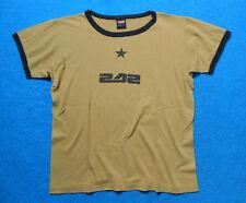 FRONT 242 Girly T-Shirt Größe M ? S ? EBM electro Nitzer Ebb Covenant FLA VAC