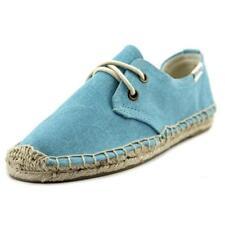 Chaussures décontractées bleu pour fille de 2 à 16 ans