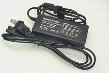 AC Adapter Power Charger for Samsung ATIV Smart PC Pro 700T (700T1C) 11.6-Inch
