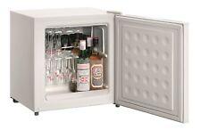 Aeg Kühlschrank Pappe Hinten : Freistehende gefriergeräte mit energieeffizienzklasse a günstig