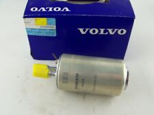 OEM Volvo S60 S80 V60 Cross Country Fuel Filter 31274940, BZ02B, 6G9N-9155-BC