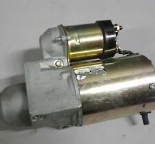 Starter for GMC Olds Chevrolet Blazer 4.3L 5.7L 7.4L fits 350 454 1991-05 (ddc32