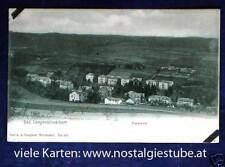 Architektur/Bauwerk Ansichtskarten aus Hessen