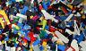 LEGO Bundle 2kg Mixed Bricks Parts Pieces FAST POST Bulk JobLot