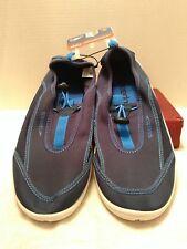 Men's Speedo Water Shoes Adult M 9-10 Swimming Leisure