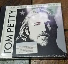 TOM PETTY - An American Treasure - 4 CD DELUXE Edition - NEW Boxset