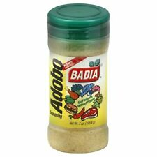 Badia Adobo Without Pepper Seasoning