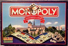 Spiel Monopoly Mönchengladbach