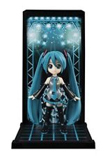 Bandai Tamashii Nations Buddies HATSUNE MIKU Action Figure #026