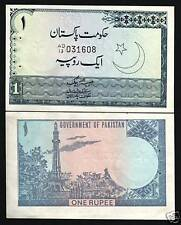 Pakistani Paper Money for sale | eBay