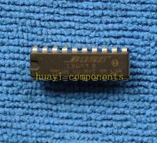 1pcs 134499B Encapsulation DIP-20