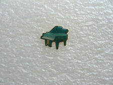 PIN'S PIANO / INSTRUMENT MUSIQUE / MUSIC PINS PIN T20