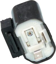 Suzuki GS650 GS700 GS750 GS850 VX800 Flasher Relay 12 volt  Prong 66-86752