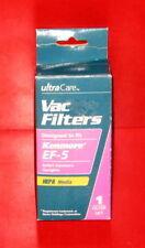 Filter/Filter Kit