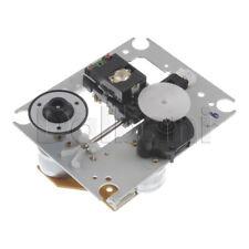 SOH-AAN Original New Samsung Laser Lens + Mechanism SOHAAN Optical Pickup