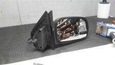 Passenger Right Side View Mirror Power Heated Fits 98 VILLAGER 328786