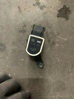 BMW 3er E93 M3 original Sensor Niveauregulierung Höhenstandssensor 6785205