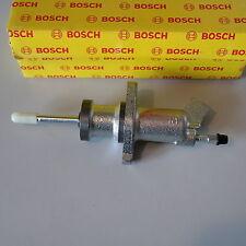 BMW Série 3 X3 Z4 Recepteur Embrayage Bosch 0986486552 Neuf OEM 21521164919