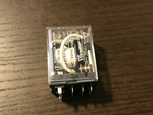 New Relay for early Marantz 2325 and Pioneer Spec 2 w/ Instructions