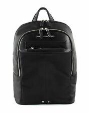 Piquadro Zaino Backpack S Nero