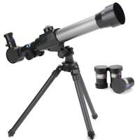 Children Astronomical Telescope For Christmas And Birthday Education Gifts Toy