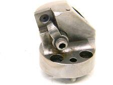 KENNAMETAL Carbide Inserts INTERCHANGEABLE BORING HEAD H24-KSKPR-4 Used SPG-422