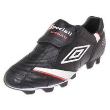 Umbro Speciali Premier Sz 11.5 Soccer