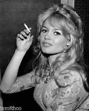 Brigitte Bardot 8x10 Photo 015