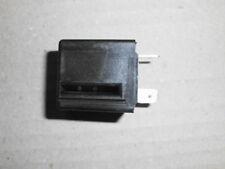 Lichtwarner 24 Volt Ford 6 201 749  Universal Hella 3SB 004 438-077