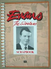 EVANS The Wireless SCRAPBOOK