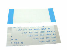 """10pcs FFC FPC ribbon cable for normal 1.8""""CE(ZIF) HDD"""
